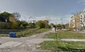 1220 S Komensky, Chicago, IL 60623 Lawndale