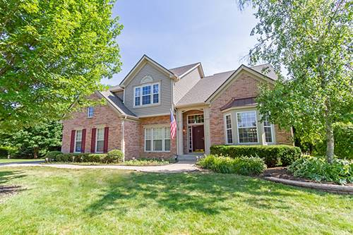 1141 Millsfell, West Dundee, IL 60118
