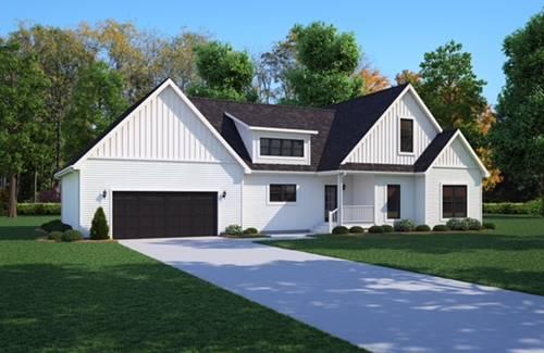 40471 N Fairview, Antioch, IL 60002