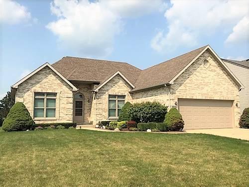 515 Ridgewood, Antioch, IL 60002