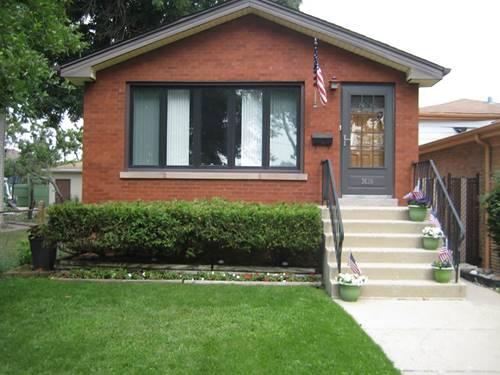 3620 W 84th, Chicago, IL 60652