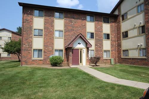 429 Berkshire Unit 31, Crystal Lake, IL 60014