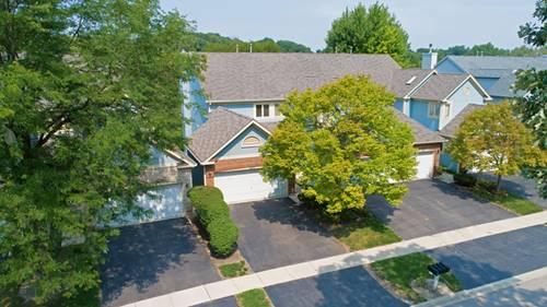 360 Bristol, Fox River Grove, IL 60021