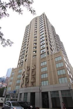 600 N Dearborn Unit 1001, Chicago, IL 60654 River North