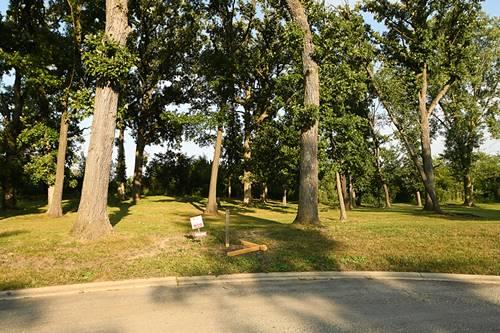 12901 S Arbor, Palos Park, IL 60464