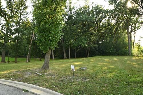12902 S Arbor, Palos Park, IL 60464