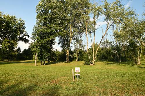 12903 S Arbor, Palos Park, IL 60464