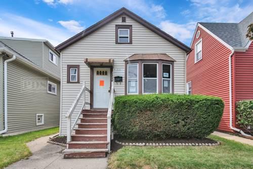 3728 N Oleander, Chicago, IL 60634