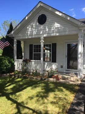 2704 Glenwood, Naperville, IL 60564