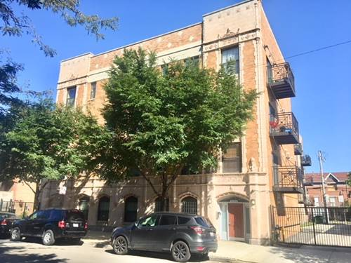 2120 W Washington Unit 106, Chicago, IL 60612