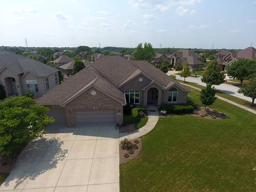20607 Orchard, Frankfort, IL 60423