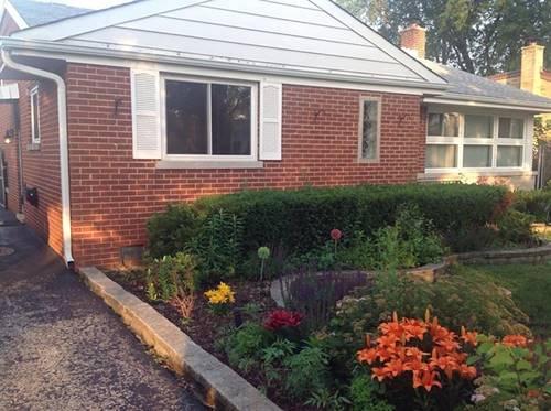 8923 Olcott, Morton Grove, IL 60053