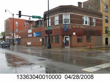 2947 W Armitage Unit 2, Chicago, IL 60647