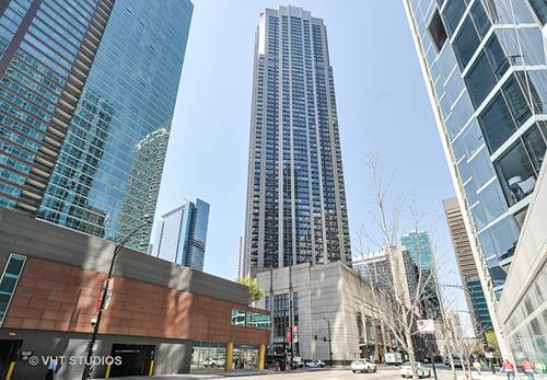 512 N Mcclurg Unit 3010, Chicago, IL 60611 Streeterville