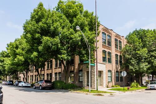 5235 N Ravenswood Unit 19, Chicago, IL 60640 Andersonville