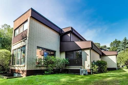 1647 St Johns, Highland Park, IL 60035