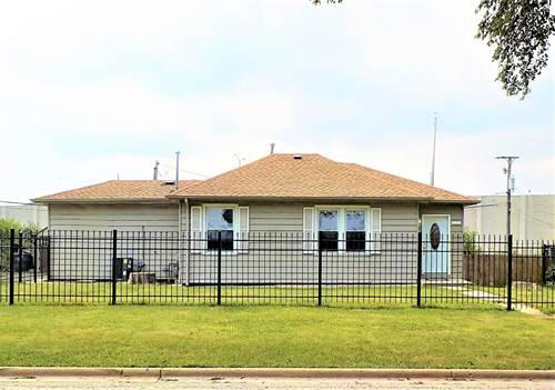 4100 Denley, Schiller Park, IL 60176