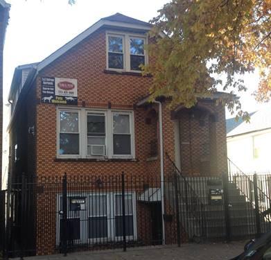 837 W 33rd Unit 2F, Chicago, IL 60608
