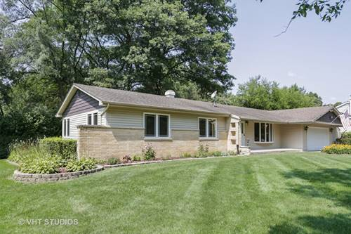 324 S Ela, Inverness, IL 60010