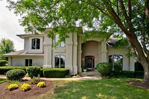 4220 Belson, Crystal Lake, IL 60014