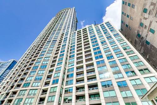 130 N Garland Unit 5001, Chicago, IL 60602 The Loop