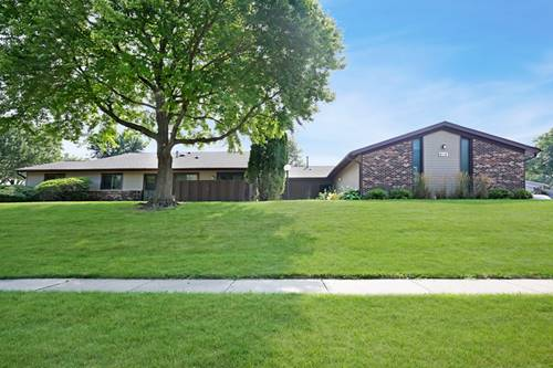 414 Waters Edge Unit A, Mchenry, IL 60050