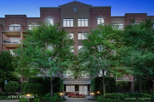 5105 Madison Unit 308, Skokie, IL 60077