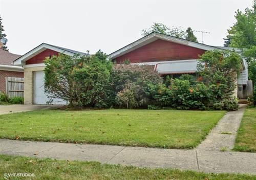 8923 Shermer, Morton Grove, IL 60053