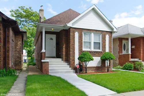 1643 N Menard, Chicago, IL 60639