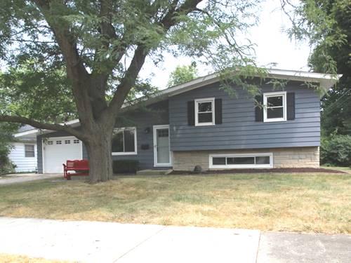 2219 Mayfield, Joliet, IL 60435