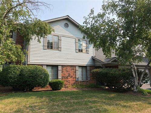 1510 W Partridge Unit 5, Arlington Heights, IL 60004