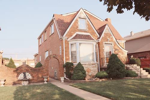 1704 N 24th, Melrose Park, IL 60160