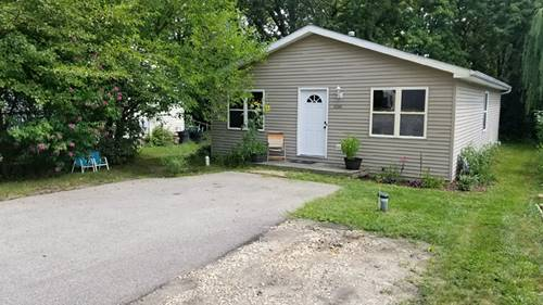 35343 N Nielsen, Round Lake, IL 60073