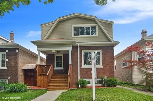2627 N Newland, Chicago, IL 60707