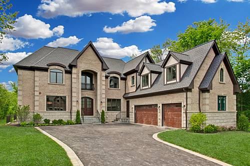 3905 Oak, Northbrook, IL 60062
