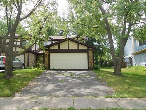 83 Stonefield, Glendale Heights, IL 60139