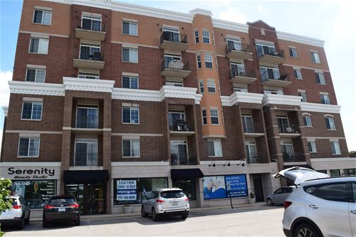 238 E Irving Park Unit 403, Wood Dale, IL 60191