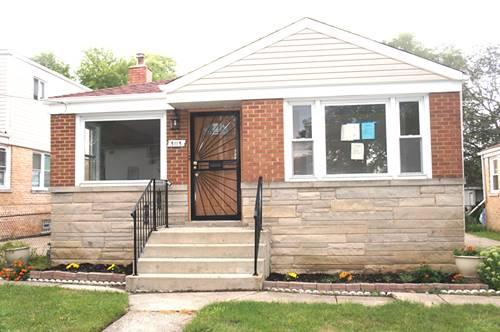 5115 Oak, Bellwood, IL 60104