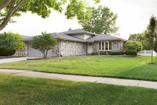 10S520 Havens, Downers Grove, IL 60516