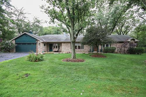13024 S 79th, Palos Heights, IL 60463