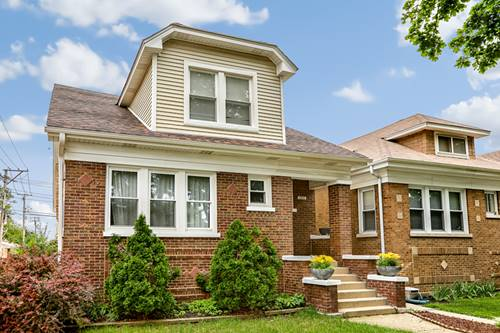 4414 N Menard, Chicago, IL 60630