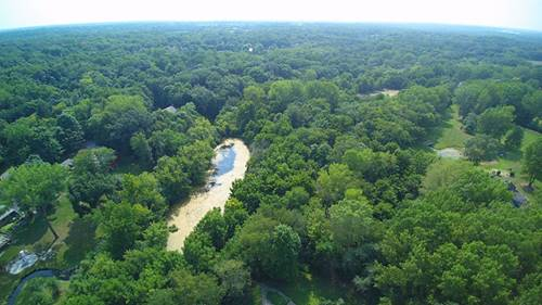 6N976 Brewster Creek - Lot A, Wayne, IL 60184