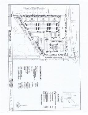 26601 W Eames, Channahon, IL 60410