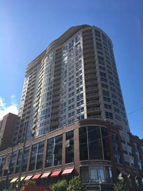 807 Davis Unit 304, Evanston, IL 60201