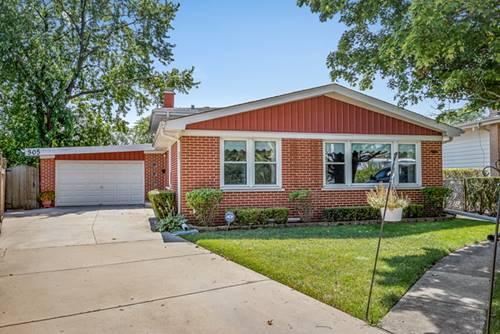 305 Alexis, Glenview, IL 60025