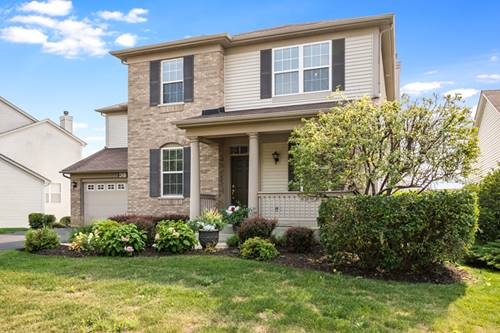 431 Red Sky, St. Charles, IL 60175