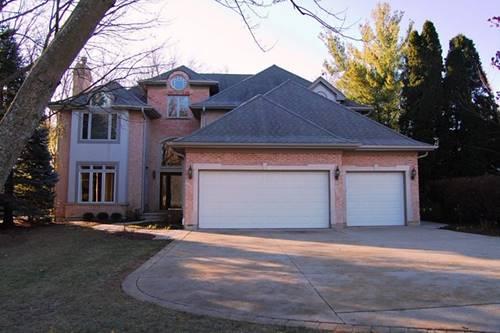 2345 Walters, Northbrook, IL 60062