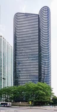 155 N Harbor Unit 5310, Chicago, IL 60601 New Eastside