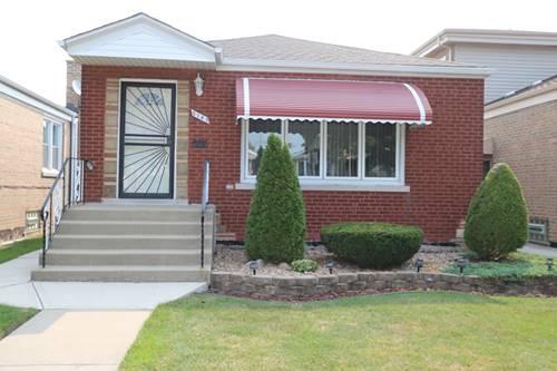 5147 S Narragansett, Chicago, IL 60638