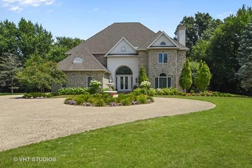720 N St Marys, Green Oaks, IL 60048